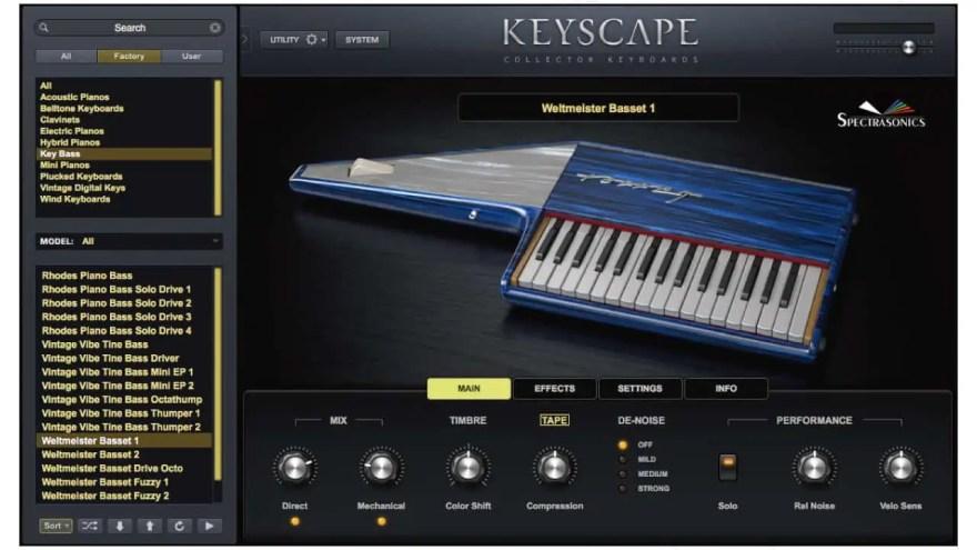 weltmeister-basset-1-keyscape