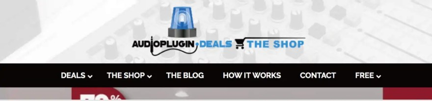 audio-plugin-deals-the-shop
