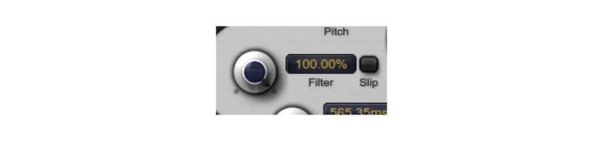 filter-vengeance-sound