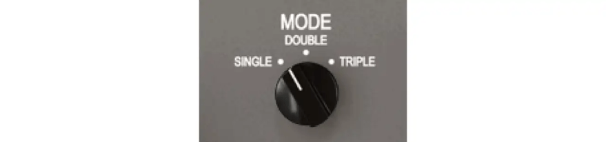 mode-comp-tube-sta