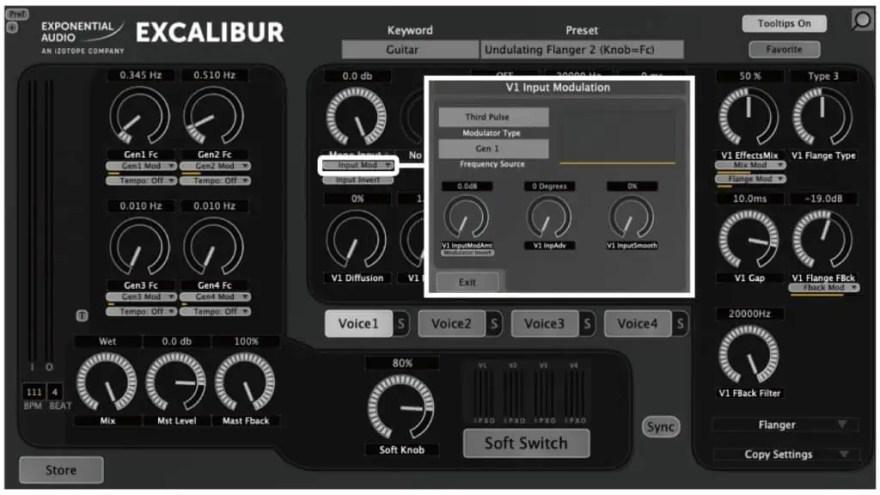 modulation-exponential-audio-excalibur