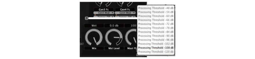 processing-threshold-exponential-audio-excalibur