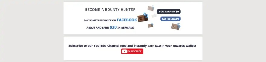 rewards-facebook-youtube
