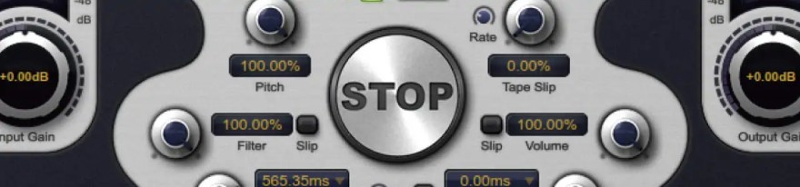 stop-tape-stop-vengeance-sound