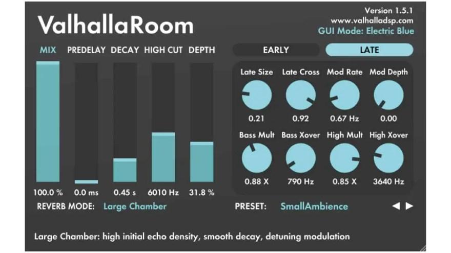 valhalla-room-link
