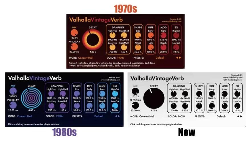 valhalla-vintageverb-1980-1970