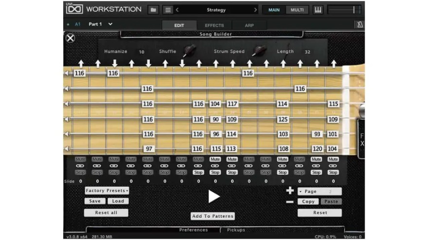 pattern-editor-acousticsamples-strategy