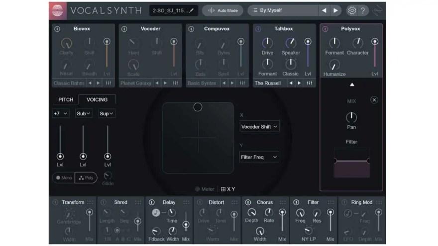 polyvox-vocalsynth-2