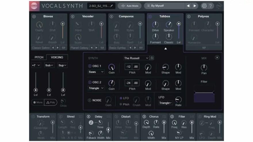 talkbox-vocalsynth-2
