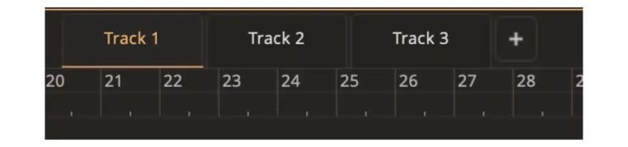 track-1-2-3-ezbass