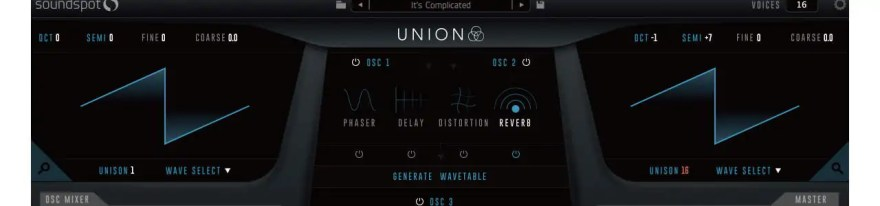 union-soundspot-wave