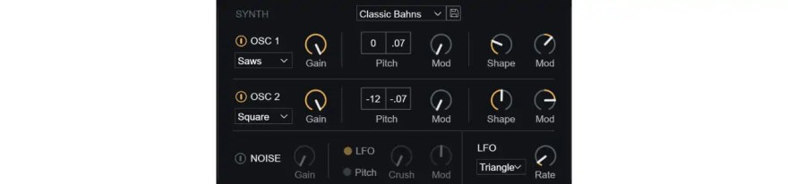 vocalsynth-2-classic