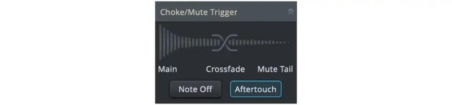 choke-mute-trigger-superior-drummer-3