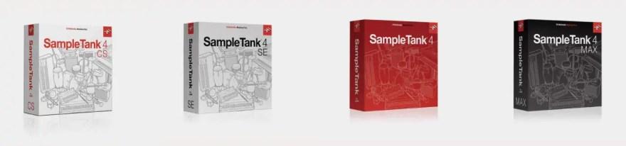 sampletank-4-cs-se-max