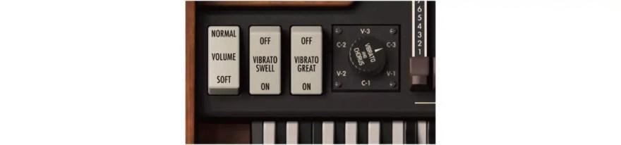 vibrato-chorus-hammond-b-3x
