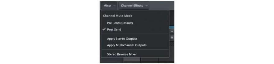 mixer-pre-post-superior-drummer-3