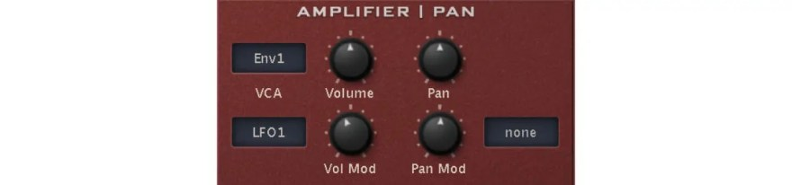 amplifier-pan-diva
