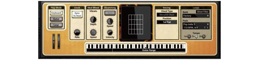 keyboard-mode-aas-strum-gs-2