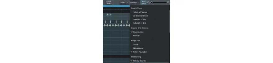 options-superior-drummer-3-grid-editor