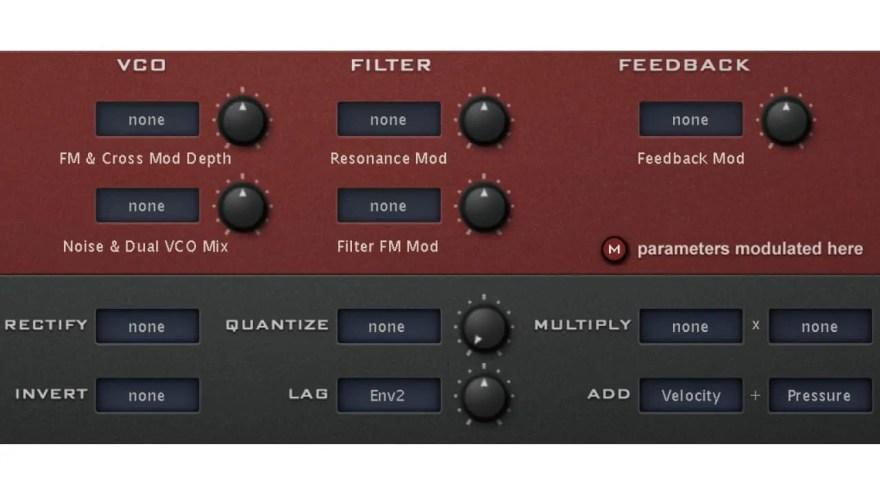vco-filter-feedback-diva