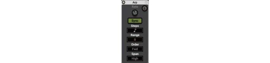 arp-ultra-analog-va-3