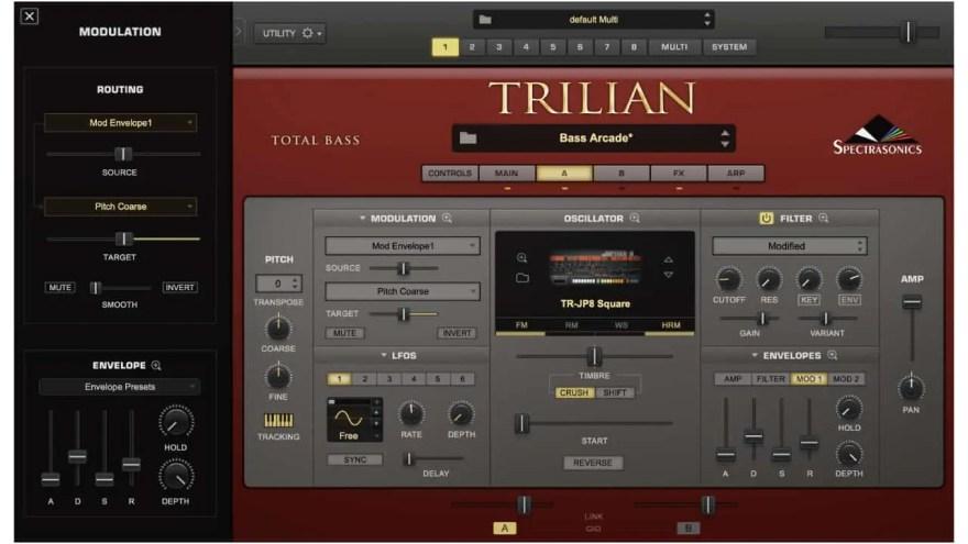 modulate-pop-trilian-1.5