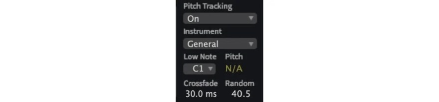 pitch-tracking-quadravox