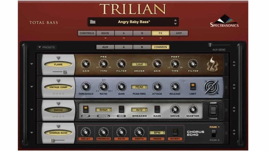 trilian-1.5-fx-a-b