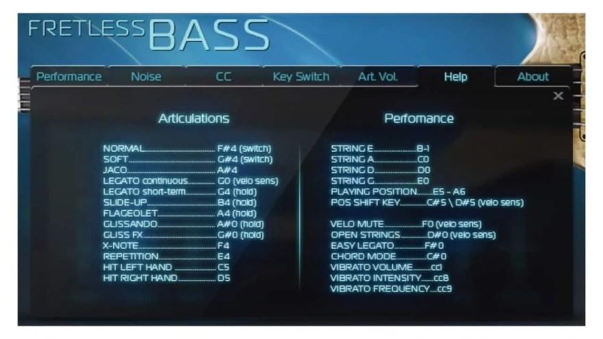 articulations-fretless-bass