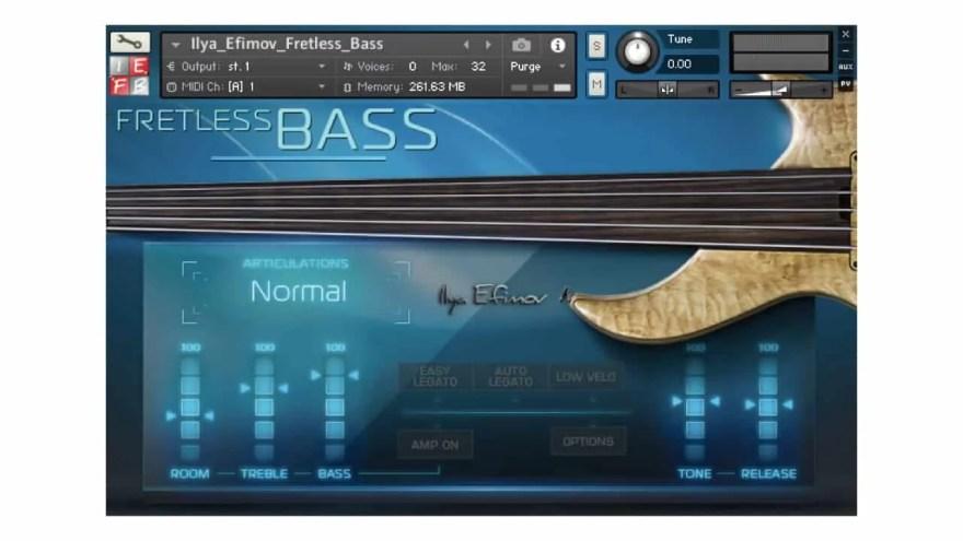 ilya-fretless-bass-overview
