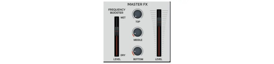 master-fx-bass-master