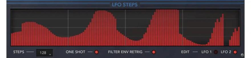 LFO-STEPS-obsession