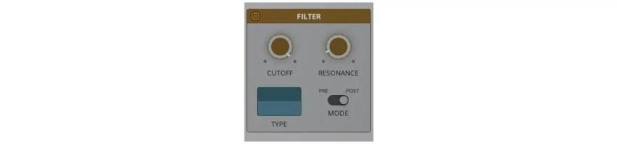 filter-wave-box