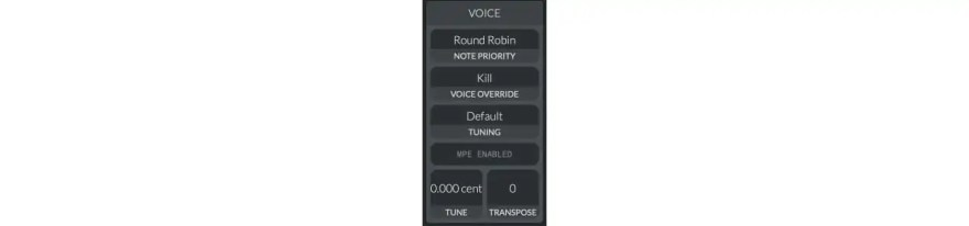 voice-vital