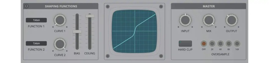 wave-box-shape