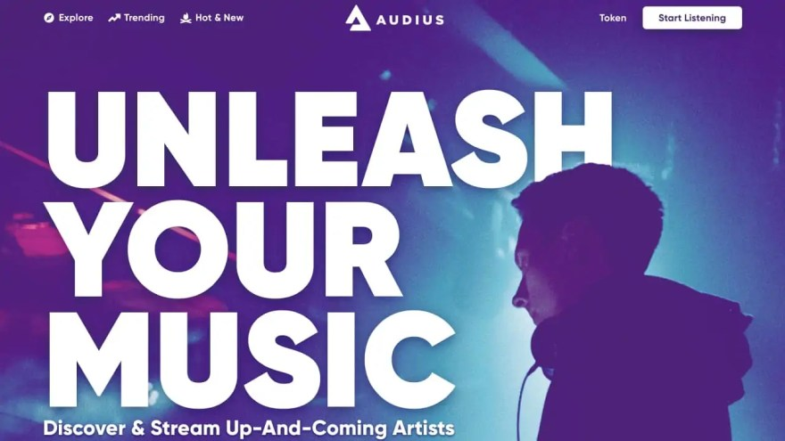 audius-overview