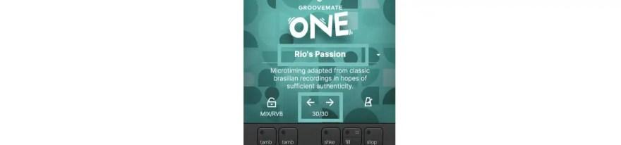 preset-groovemate-one