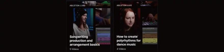 ableton-live-lesson2