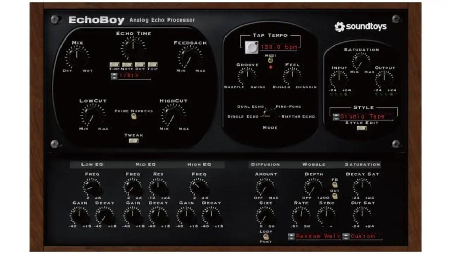 style-edit-echoboy