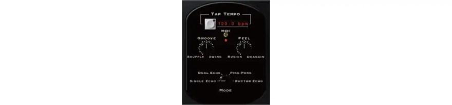 tap-tempo-echoboy