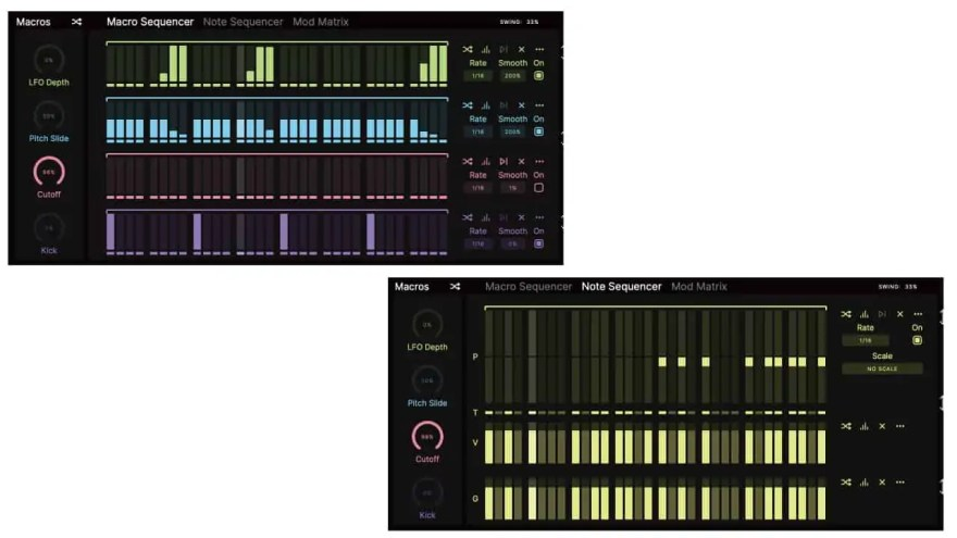 macro-note-sequencer-astra-synth
