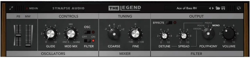 synapse-audio-legend-controls-tuning-output