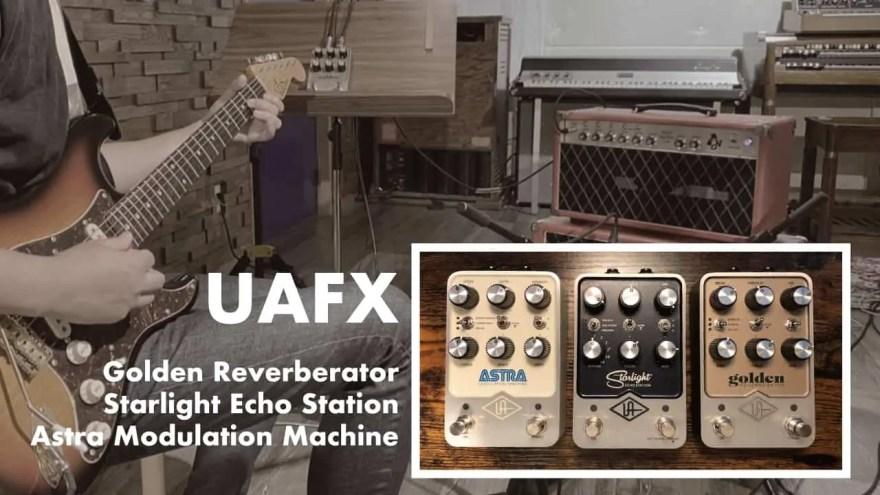 uafx-thumbnail