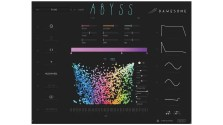 abyss-tracktion-overview