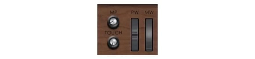 mp-touch-cheeze-machine-2
