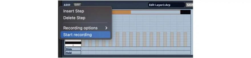 sequencer-rec-synthmsater