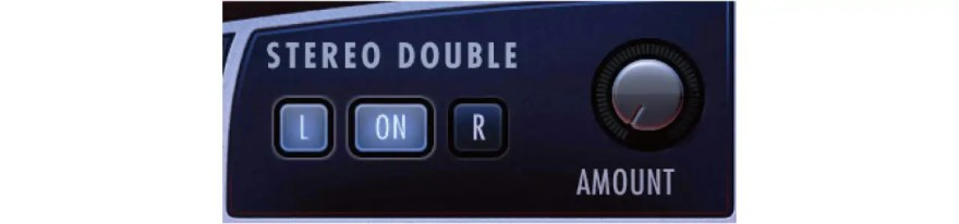 stereo-double-backup-singers
