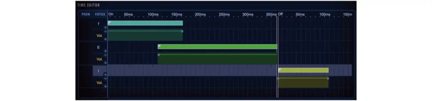 time-editor-backup-singers