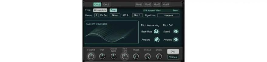 wavetable-osc-synthmaster