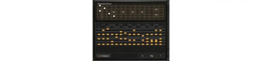 detect-ample-guitar-m-lite